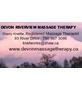 Devon Riverview Massage Therapy Logo