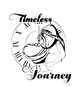 Timeless Journey Doula Logo
