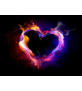 From The Heart Intuitive Services Logo