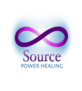 Source Power Healing Logo