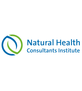 Natural Health Consultants Institute Logo