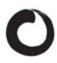 Vancouver Naturopathic Clinic : Dr Mélanie DesChâtelets ND Logo
