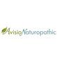 Avisio Naturopathic Clinic Logo
