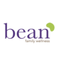 Bean Family Wellness Logo