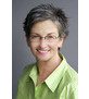 Tracy Poizner Holiopathic Medicine Logo