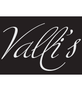 Valli's Boutique Logo