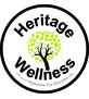 Heritage Wellness Logo