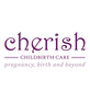 Cherish Childbirth Care Logo