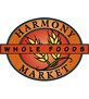 Harmony Whole Foods Market Logo