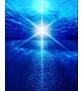 Shamanic Distant Healer Logo