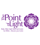 The Point of Light|Body, Mind, Spirit Store & Centre Logo