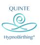 Quinte HypnoBirthing® Logo
