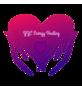 Samaria's Energy Healing In YYC Logo