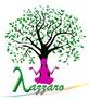 Natural Healing - Clinic Logo