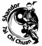 Kung Fu Shandor Academy Logo