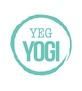 YEG YOGI Logo