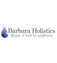 Barbara Holistics Logo