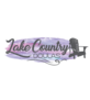Lake Country Doulas Logo