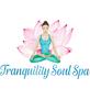 Tranquility Soul Spa Logo