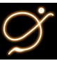 inspireTrend Logo