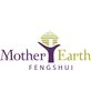 MotherEarth Fengshui Logo