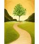 Healing Path Homeopathy Logo