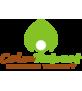 Calm Retreat Massage Therapy Logo