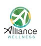 Alliance Wellness Logo
