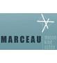 Ron Marceau Logo