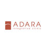 Adara Integrative Clinic Logo