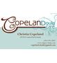 Copeland Doula CAre Logo