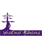 WestCoast Midwives Logo