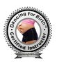 Birthing Divas Dancing and Services Logo