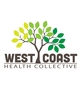 West Coast Health Collective Logo