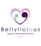 Bellylicious ~ Pregnancy, Doula, Postnatal Services Logo