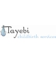 Tayebi Childbirth Services Logo