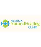 Algoma Natural Healing Clinic Logo