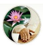 Garden of Eden Spa & Wellness Logo