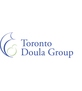 Toronto Doula Group Logo
