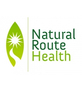 Natural Route Health Logo