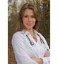 Dr. Angela Hunt ND Logo