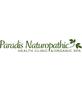 Paradis Naturopathic Health Clinic & Organic Spa Logo