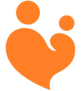 DoulaNatur Holistic Family Services Logo