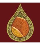 H.E.A.L. Naturally Holistic Health Logo