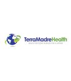 TerraMadre Health: Dr. Timothy L. Swift MA, ND Logo