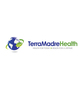 TerraMadre Health: Dr. Timothy L. Swift MA, ND Logo