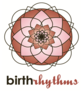 Birth Rhythms Logo