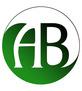 Aaron Banfield, R.Ac Logo