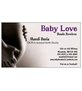 Baby Love Doula Services Logo