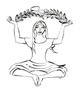 Yogaspace Studio Logo